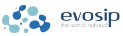 Evosip Blog